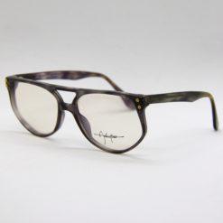 40e5a40ade09 Brilleglas.nu - Vintage Untouched - urørte vintage briller