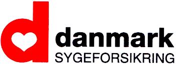 Sygesikring Danmark